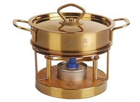推荐福州有品质的福州餐具用品——福建厨房用品