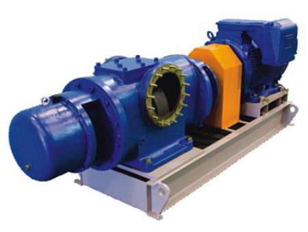 进口螺杆泵-质量好的螺杆泵哪里有卖