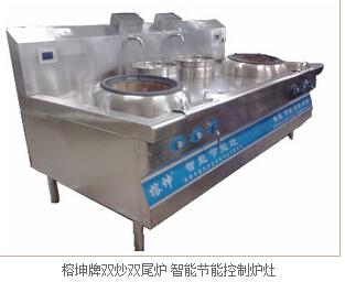福建声誉好的酒店厨房设备厂商——泉州酒店用品