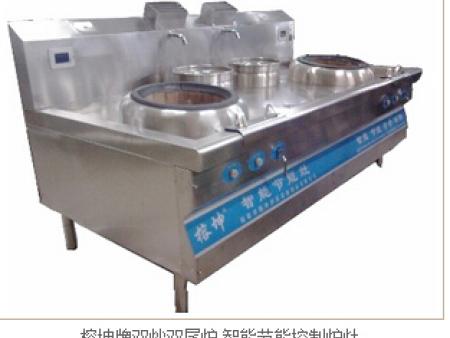 厨房设备厂浅谈厨具如何维修与保养