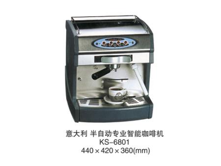 咖啡设备咖啡机全自动咖啡机