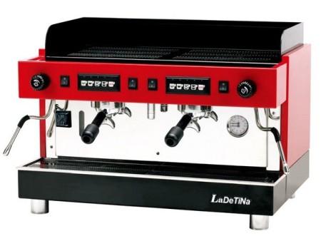 福州咖啡设备