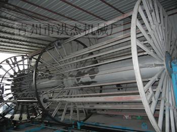 安徽滚焊机——山东可靠的滚焊机供应商是哪家
