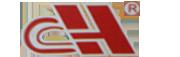 福建泉州热爱新型材料科技3元4包小的发红包群