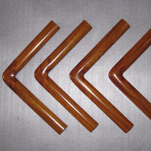 潍坊红木画框-潍坊实惠的红木画框
