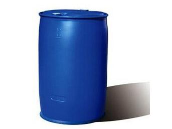 雙環塑料桶—200L