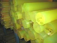 淄博聚氨酯平板供应