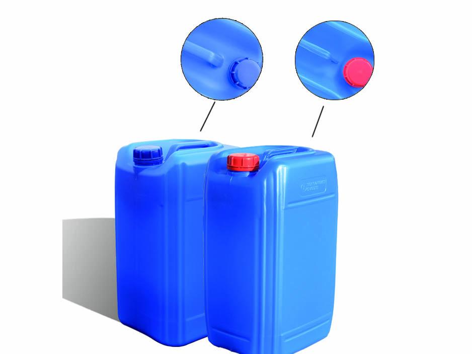 堆码桶—25L