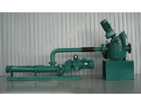 质量好的增压泵_报价合理的切碎机供销