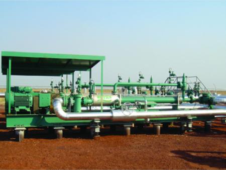 全國脫水機喂料泵品牌-甘肅耐用的深井泵供應