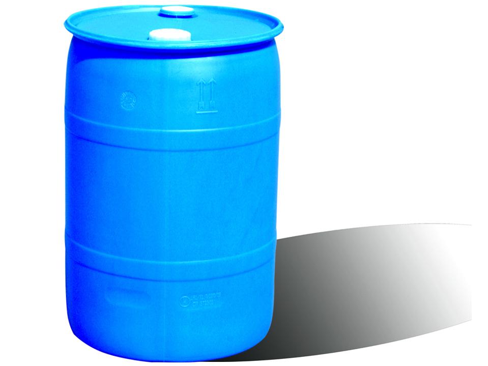 价格超值的塑料桶推荐_200L塑料桶