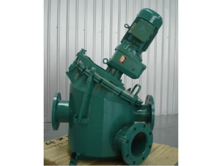 供应食品泵-信誉好的耐酸泵供应商_耐驰泵业