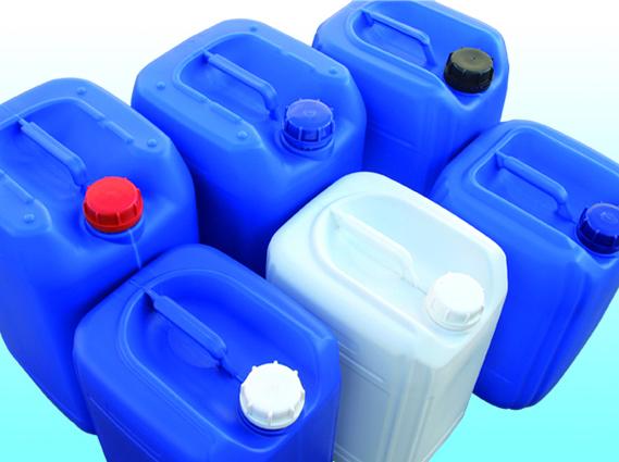 滨州塑料包装桶价格——莱芜塑料包装桶