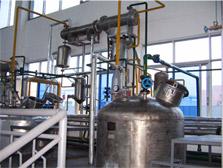 珠海华美中天铝皮施工、保温管道施工、保温施工