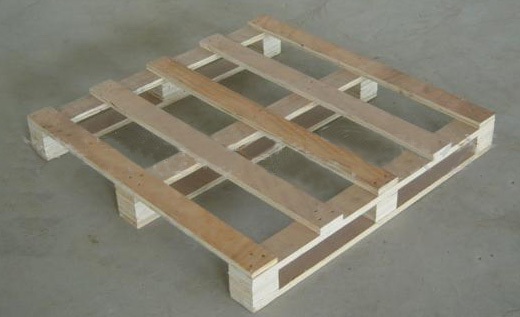 价位合理的木托盘-哪里买的免熏蒸木托盘