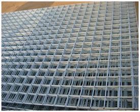 铁丝防护网材质|哪有供应合格的南宁铁丝网