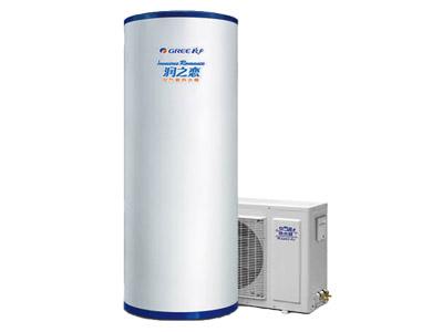 呈贡中央空调维修|江华科技公司专业供应昆明大金空调