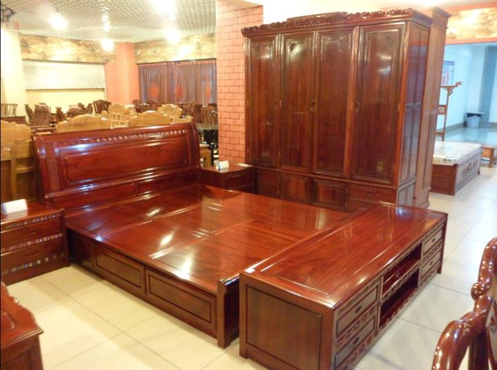 厦门红木沙发|厦门餐台|厦门大床|厦门衣柜|厦门茶台