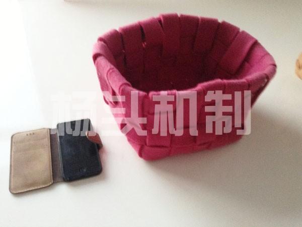 供應高品質毛氈包-邯鄲毛氈包