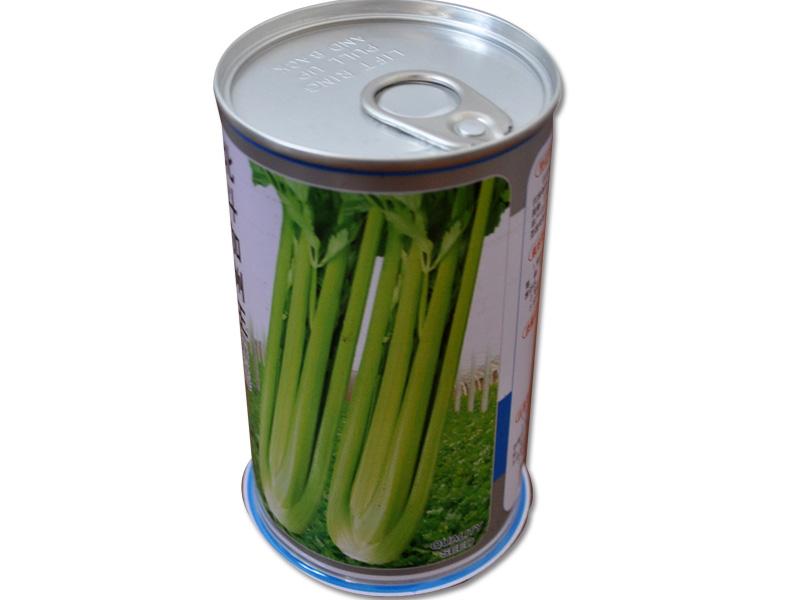 新型马口铁罐_热忱推荐_知名的种子罐供应商