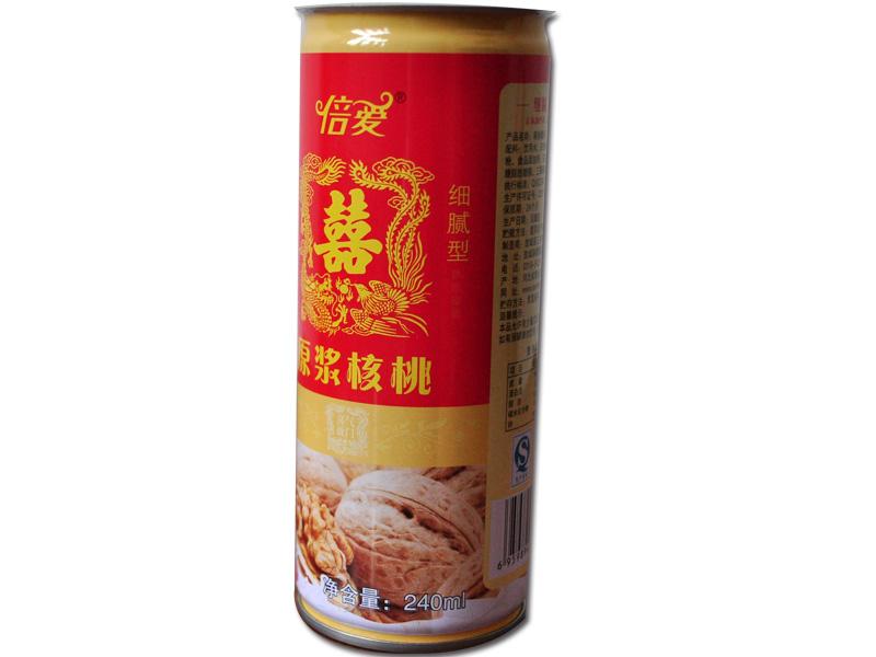 马口铁罐头罐订做-哪里有卖耐用的马口铁罐