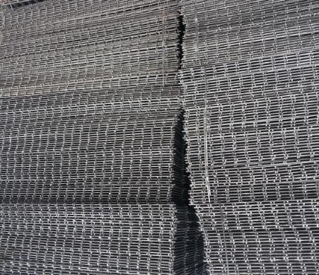 建筑钢筋网片,铁丝网片