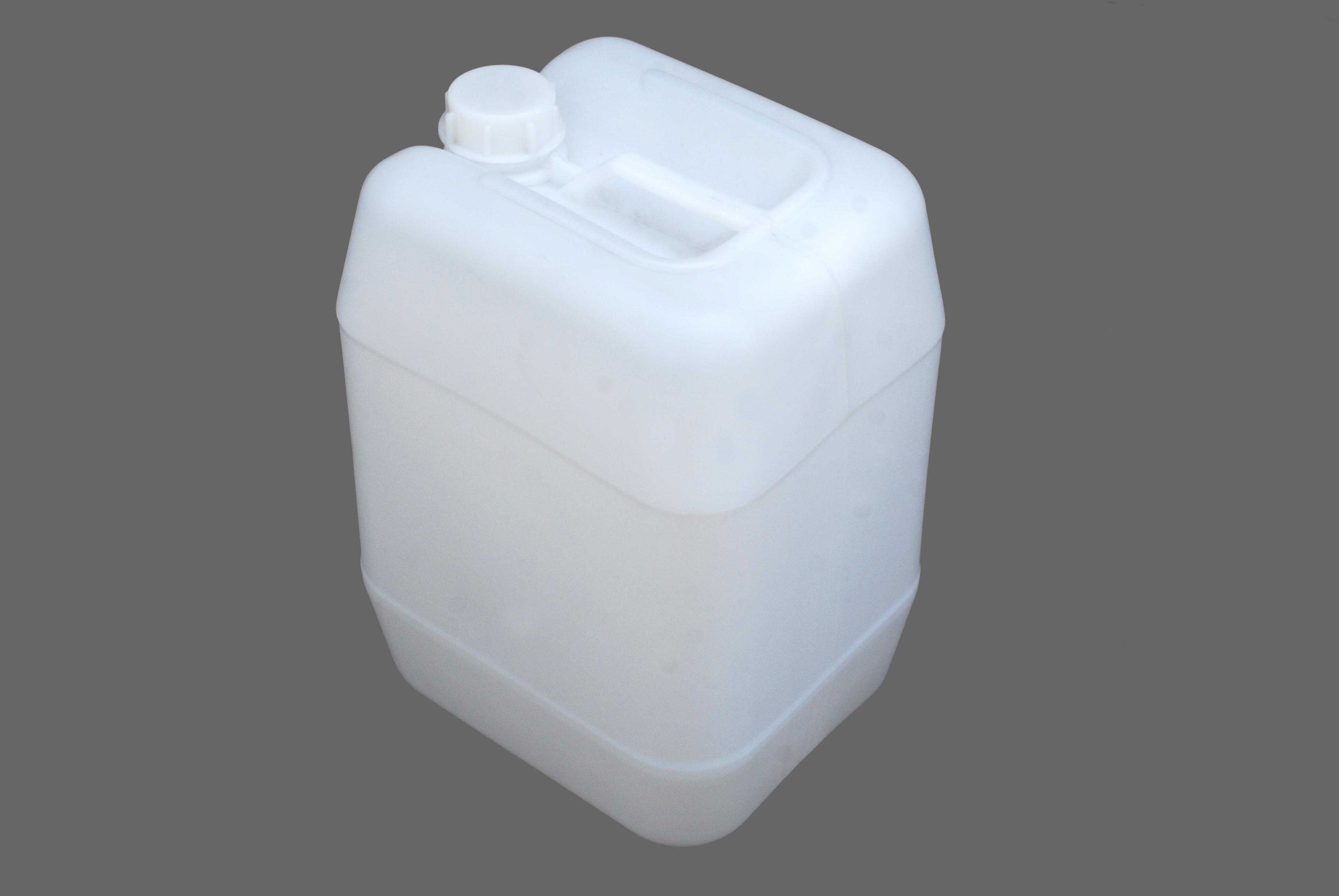 淄博超低价化工塑料桶供应|化工塑料桶价格