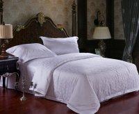 �m州�r格合理的床上用品供��_西��酒店用品