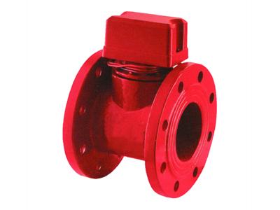 法兰式水流指示器批发|【推荐】最好的水流指示器(法兰式)价格