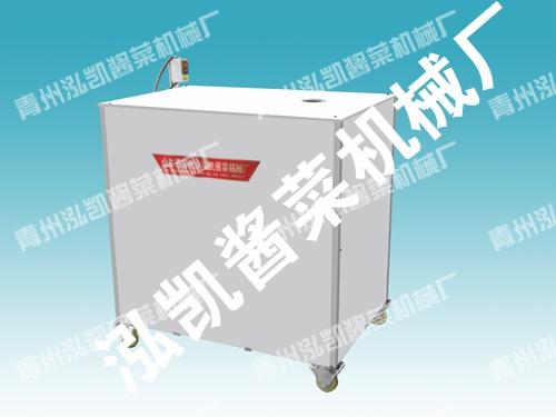 济宁切片机-价位合理的切片机供应信息