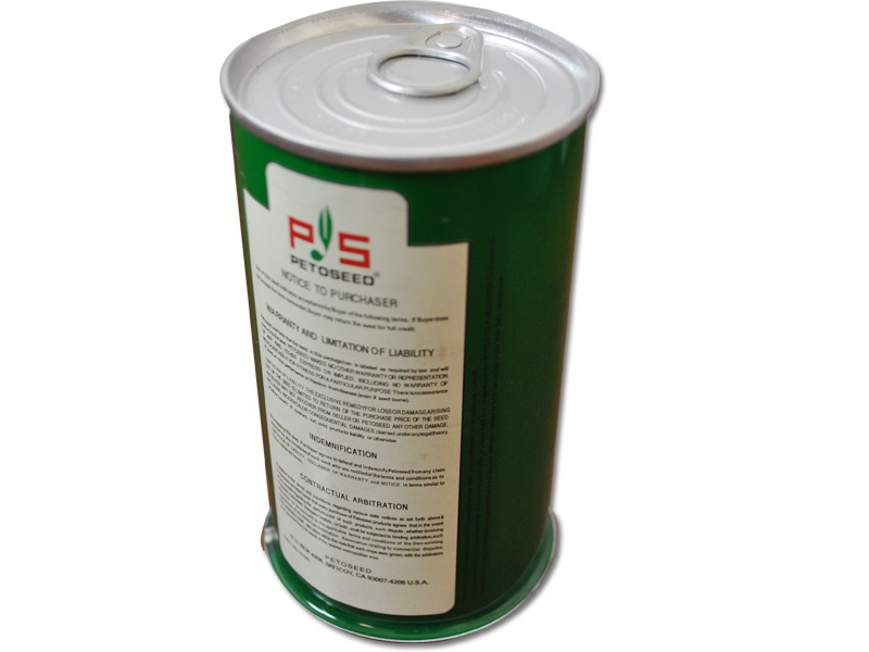 河北種子罐-信達制罐廠供應優良的種子罐