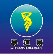 四川易道易科技有限公司