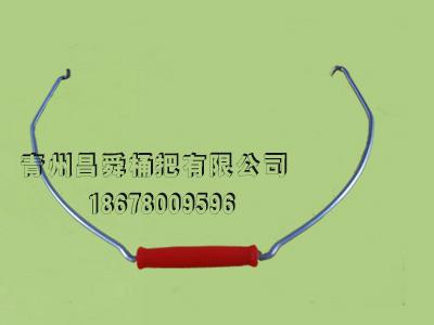 塑料桶提手生产商-潍坊哪里能买到高质量的桶提手