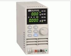 IT6700直流电源