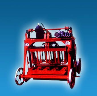 生产免烧砖机-山东优惠的免烧砖机哪里有供应