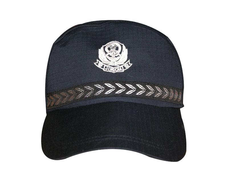 服饰配件—帽子