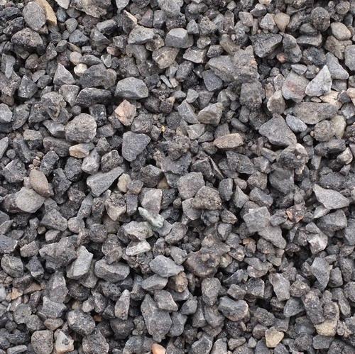 沥青路面再生供应企业_哪里可以买到高质量的废旧沥青混合料再生料(3-5mm)