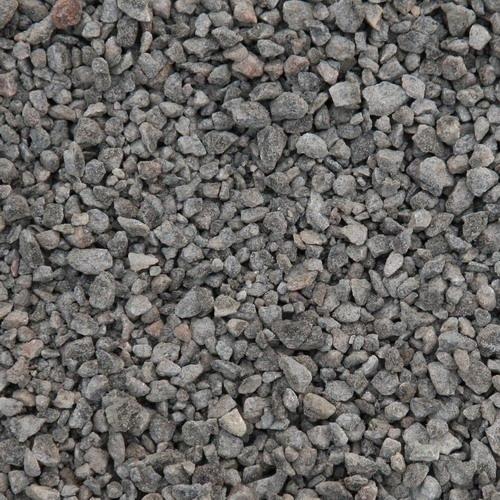 优质沥青路面再生_高性价废旧沥青混合料再生料(0-3mm)尽在砺研再生