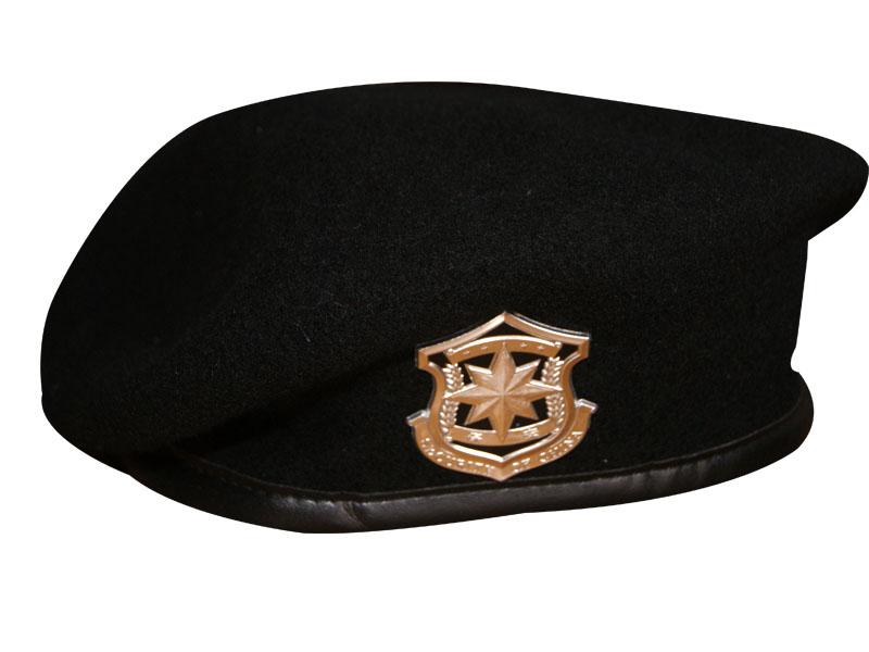 配件—帽子