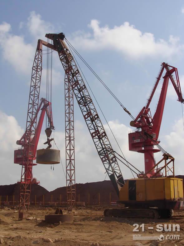 山东专业的强夯工程施工
