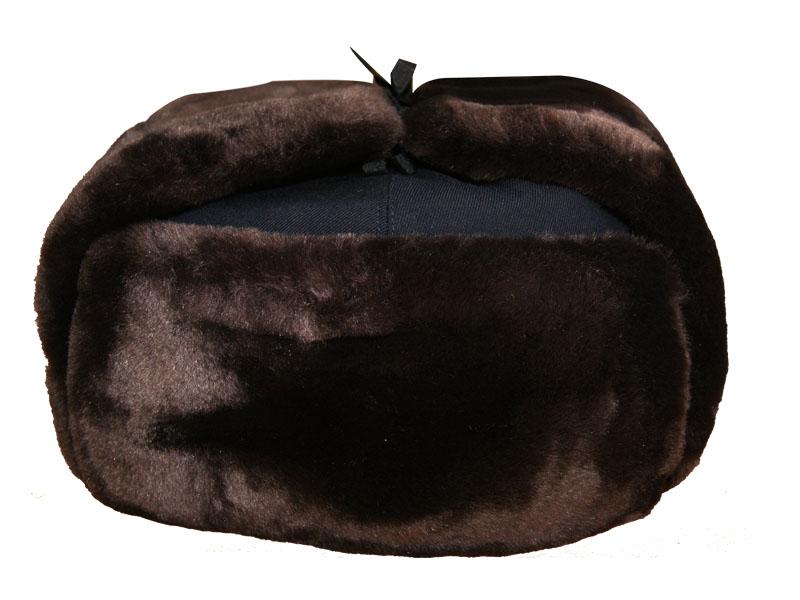 配件—冬帽