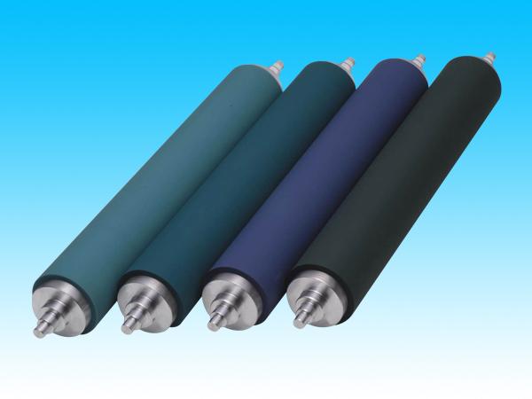 印刷胶辊价格-性价比高的印刷胶辊,临淄玉海橡塑倾力推荐