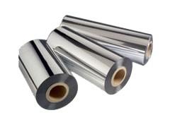 长期供应真空镀铝膜-青州镀铝膜