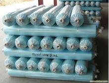 灌浆二膜,***的潍坊灌浆二膜生产厂家