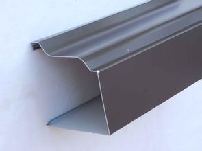 大型数控折弯剪板//大型钢板切割