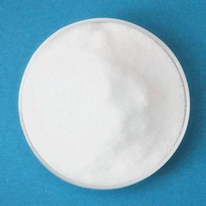 氟硅酸钠 淄博氟硅酸钠