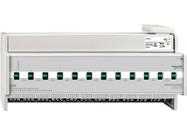 施耐德KNX/EIB照明控制模块