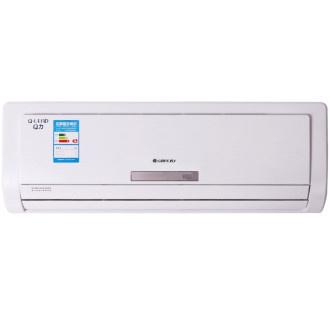 质量硬的空调推荐给你    -便宜的曲靖热水器
