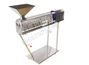 湖南胶囊填充机械-物超所值的胶囊填充机供应