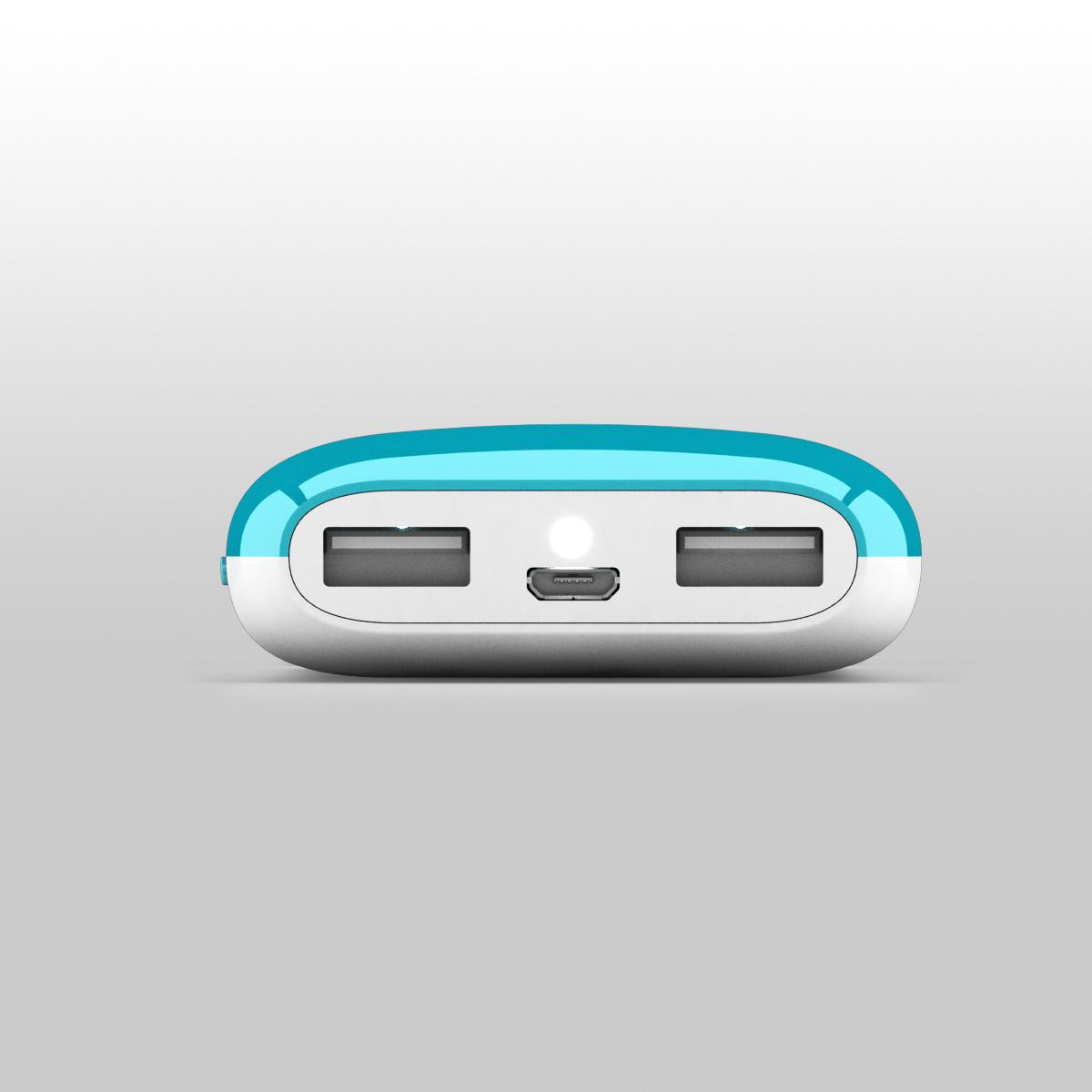 飞毛腿公司供应全省销量的飞毛腿L720移动电源——飞毛腿L720供应商